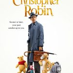 Christopher Robin (2018) Online Subtitrat HD in Romana