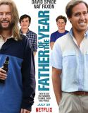 Father of the Year (2018) Online Subtitrat HD in Romana
