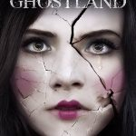 Incident in a Ghostland (2018) Online Subtitrat HD in Romana