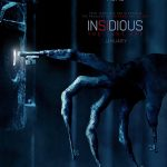 Insidious: Ultima cheie (2018) online subtitrat in romana HD