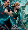 Jurassic World: Fallen Kingdom (2018) Online Subtitrat HD in Romana