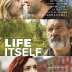 Life Itself (2018) Online Subtitrat HD in Romana