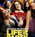 Life of the Party (I) (2018) Online Subtitrat HD in Romana