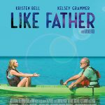 Like Father (I) (2018) Online Subtitrat HD in Romana