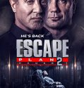 Escape Plan 2: Hades (2018) Online Subtitrat HD in Romana