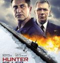 Hunter Killer (2018) online subtitrat in romana HD