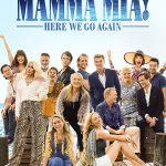 Mamma Mia! Here We Go Again (2018) Online Subtitrat HD in Romana