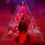 Mandy (I) (2018) Online Subtitrat HD in Romana