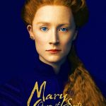 Mary Queen of Scots (2018) Online Subtitrat HD in Romana