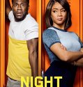 Night School (2018) Online Subtitrat HD in Romana