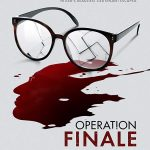 Operation Finale (2018) Online Subtitrat HD in Romana
