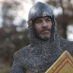 Outlaw King (2018) Online Subtitrat HD in Romana