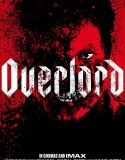 Overlord (2018) Online Subtitrat HD in Romana