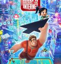 Ralph Breaks the Internet (2018) Online Subtitrat HD in Romana