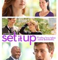 Set It Up (2018) Online Subtitrat HD in Romana