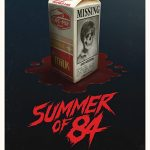 Summer of 84 (2018) Online Subtitrat in Romana