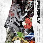 SuperFly (2018) Online Subtitrat HD in Romana
