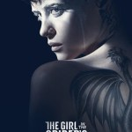 The Girl in the Spider's Web (2018) online subtitrat in romana HD