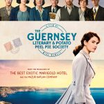 The Guernsey Literary and Potato Peel Pie Society (2018) Online Subtitrat HD in Romana