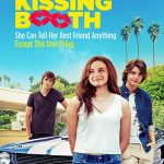 The Kissing Booth (2018) Online Subtitrat HD in Romana