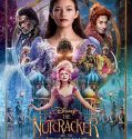 The Nutcracker and the Four Realms (2018) Online Subtitrat HD in Romana