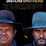 The Sisters Brothers (2018) Online Subtitrat in Romana HD