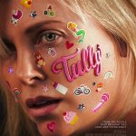 Tully (2018) Online Subtitrat HD in Romana