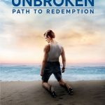Unbroken: Path to Redemption (2018) Online Subtitrat HD in Romana