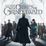 Fantastic Beasts: The Crimes of Grindelwald (2018) online subtitrat in romana HD