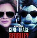 The Happytime Murders (2018) online subtitrat in romana HD