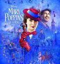 Mary Poppins Returns  (2018) online subtitrat in romana HD