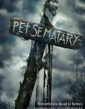 Pet Sematary (2019) online subtitrat in romana HD