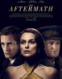 The Aftermath (2019) online subtitrat in romana HD