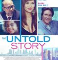 The Untold Story (2019) online subtitrat in romana HD