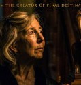 The Final Wish (2018) online subtitrat in romanaHD