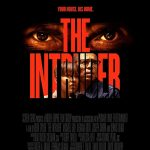 The Intruder (2019) online subtitrat in romana HD