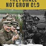 They Shall Not Grow Old (2018) online subtitrat in romana HD