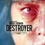 Destroyer (2018) online subtitrat in romana HD