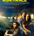 Run the Race (2019) online subtitrat in romana HD
