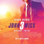 John Wick: Chapter 3 (2019) online subtitrat in romana HD