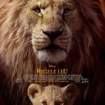 The Lion King (2019) online subtitrat in romana HD