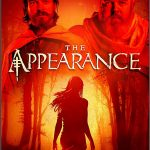 The Appearance (2018) online subtitrat in romana HD