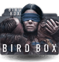Bird Box (2018) online subtitrat in romana HD
