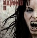 Forest of the Damned 2 (2019) online subtitrat in romana HD