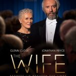 The Wife (2018) online subtitrat in romana HD