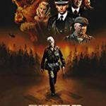 The Man Who Killed Hitler and Then The Bigfoot (2019) online subtitrat in romana HD