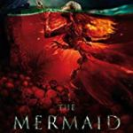 The Mermaid: Lake of the Dead (2018) online subtitrat in romana HD