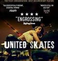 United Skates (2018) online subtitrat in romana HD