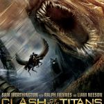 Clash of the Titans (2010) online subtitrat in romana HD