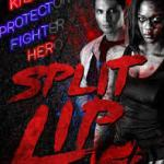 Split Lip (2019) online subtitrat in romana HD